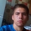 Павел Логанин, 22, г.Борисоглебск