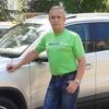 Александр, 60, г.Туапсе