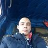 Дмитрий, 30, г.Ханты-Мансийск