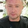 Виталий, 30, г.Тула