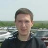 Aleksandr, 28, г.Белая Калитва