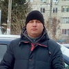 РОМАН, 34, г.Чебоксары