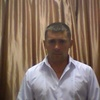 Саша, 40, г.Йошкар-Ола