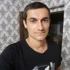 евгений, 25, г.Тихорецк