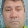 Сергей, 45, г.Бердск