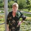 Лидия Бутрина, 54, г.Новокузнецк