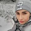 Ирина, 38, г.Ярцево