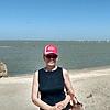 Татьяна, 67, г.Ейск