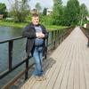 Иван, 34, г.Коломна