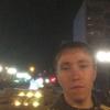 Николай, 25, г.Балаково