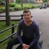 Вячеслав, 36, г.Гатчина