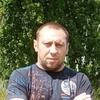 Иван, 32, г.Губкинский (Ямало-Ненецкий АО)
