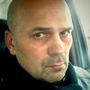 Юрий, 51, г.Рыбинск