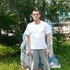 СЕРЕГА, 47, г.Красноярск