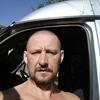Михей, 53, г.Каменск-Шахтинский
