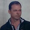 Иван, 35, г.Георгиевск