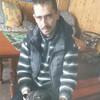 Алексей, 37, г.Пушкино