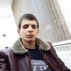 Ярослав, 24, г.Пятигорск