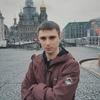 Антон, 24, г.Муравленко