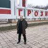 Тимур, 33, г.Грозный