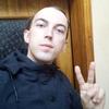 Dmitriy, 30, г.Бежецк