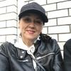 Елена, 50, г.Анапа