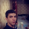 Юрий, 24, г.Елец