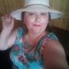 Людмила, 35, г.Новороссийск