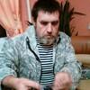 виктор, 57, г.Волгодонск