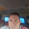 Николай, 41, г.Ханты-Мансийск