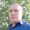 Денис, 38, г.Старый Оскол