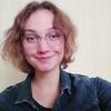 Женя, 22, г.Севастополь