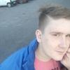 Владимир, 26, г.Наро-Фоминск