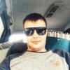 Алексей, 26, г.Кисловодск
