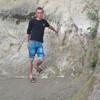 Виталий, 28, г.Тимашевск