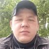 Женя Киреев, 29, г.Абакан