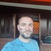Александр, 29, г.Электросталь