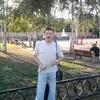 Эдуард, 30, г.Раменское