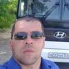 Стилян, 43, г.Тихорецк