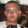 Сергей, 30, г.Большой Камень
