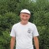 Виталик, 34, г.Тверь
