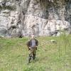 сергей, 60, г.Сургут