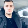 Алексей, 27, г.Пугачев