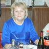 Ирина, 57, г.Таганрог