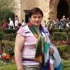 Татьяна, 64, г.Бирск