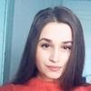 Анастасия, 30, г.Лесозаводск