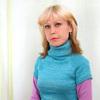 Алена, 45, г.Арсеньев