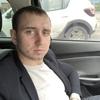 Владимир, 27, г.Шахты