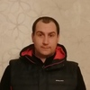 Михаил, 32, г.Тарко (Тарко-сале)
