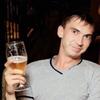 Костя, 36, г.Москва
